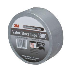 3M_1900_Duct_tape