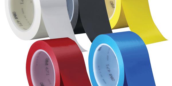 Cechy dobrego dystrybutora materiałów przemysłowych
