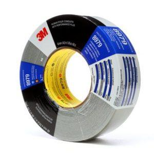 3M_8979_Duct_Tape
