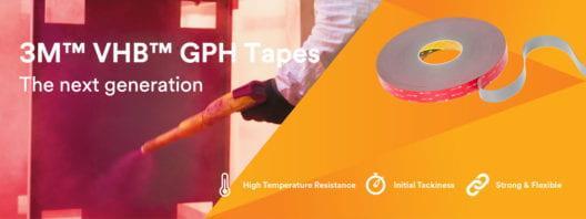 3M_VHB_GPH_NextGeneration