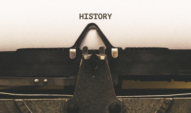 Historia marki 3M